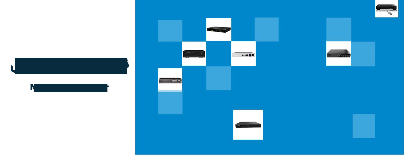 نوین سیستم فارس